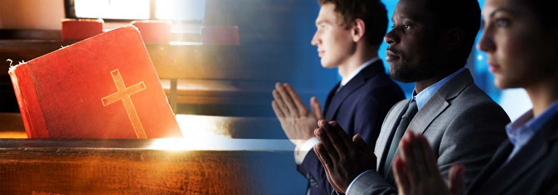 تصویر-هدر-ادیان مذاهب استرالیا