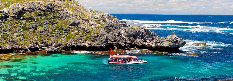 تصویر-هدر-جزیره راتنست