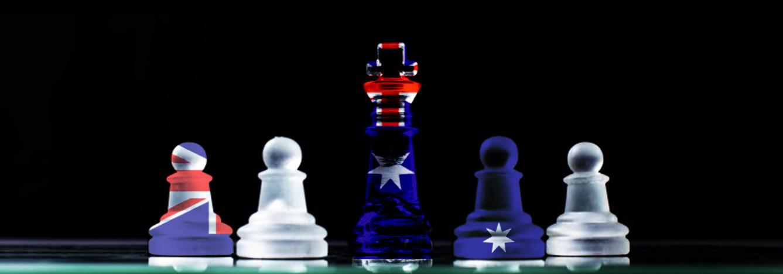تصویر هدر سیاست حکومت استرالیا