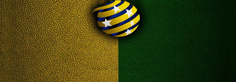 تصویر هدر فوتبال استرالیا