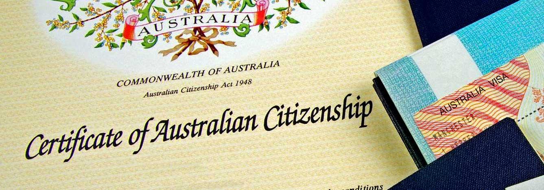 تصویر-هدر-چگونه شهروند استرالیا شویم