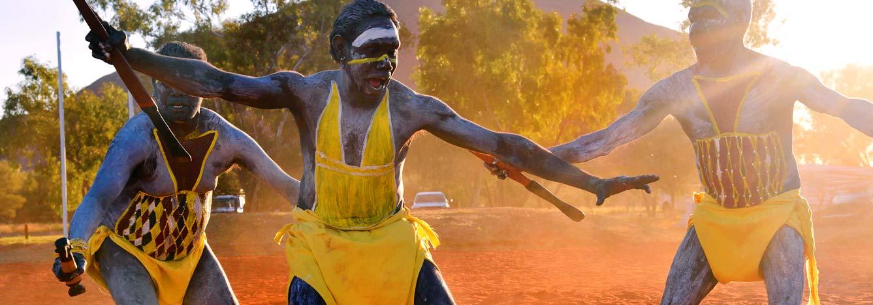 تصویر-هدر-بومیان استرالیا