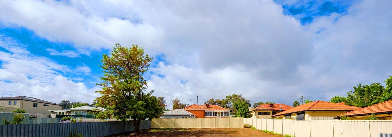 تصویر-هدر-جاده-بورلا-استرالیا