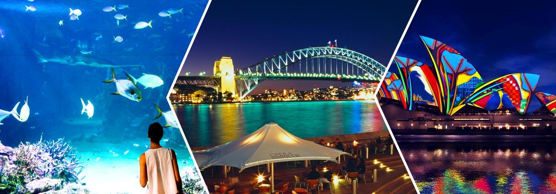 تصویر-هدر-جاذبه گردشگری سیدنی