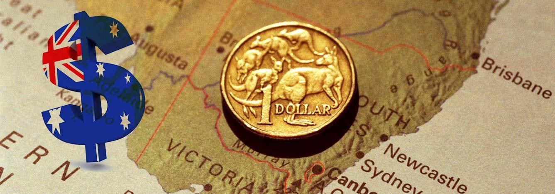تصویر-هدر-دلار استرالیا