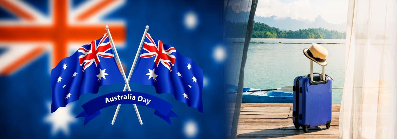 تصویر بنر سفر استرالیا