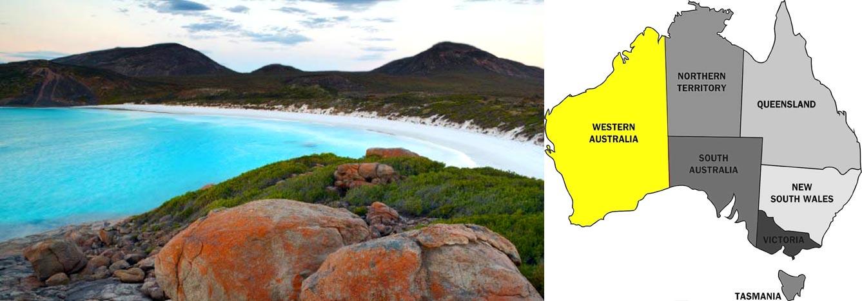 تصویر-هدر-غرب استرالیا
