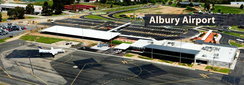 تصویر-هدر-فرودگاه-آلبوری