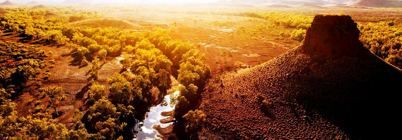 تصویر-هدر-محیط-زیست-استرالیا