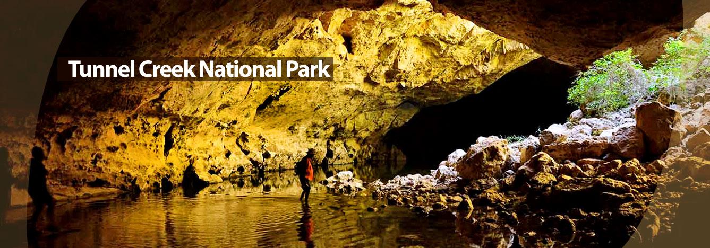 تصویر-هدر-پارک-تونل-استرالیا
