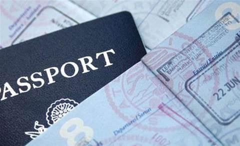 نحوه امتیاز بندی ویزای کار استرالیا