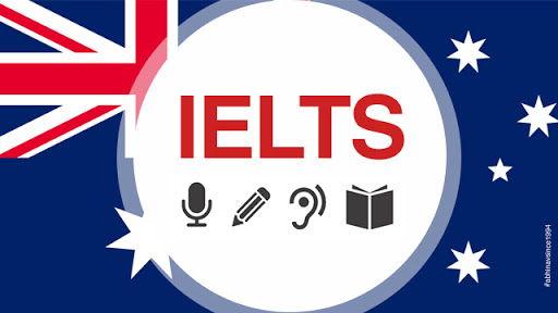 نمره آیلتس برای مهاجرت به استرالیا