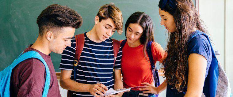 شرایط ادامه تحصیل در استرالیا